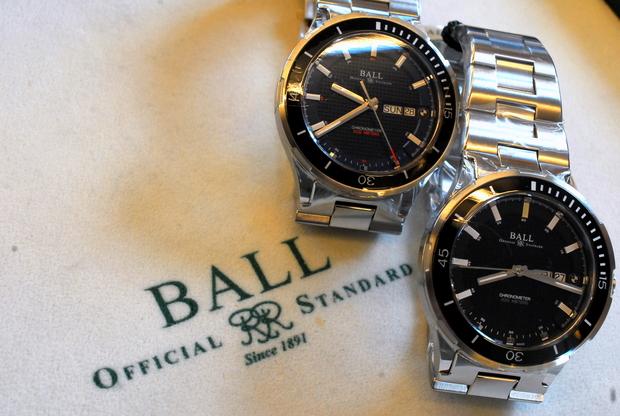 BALL For BMW BALL Watch TimeTrekker (1).JPG