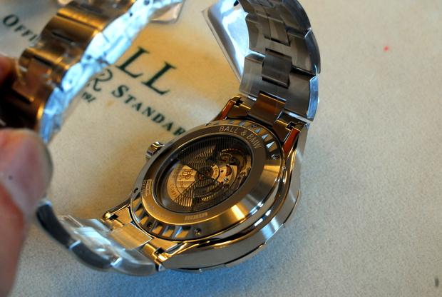 BALL For BMW BALL Watch TimeTrekker (3).JPG