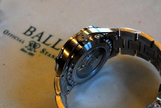 BALL For BMW BALL Watch TimeTrekker (4).JPG