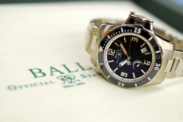 BALL Watch Hunley (1).JPG