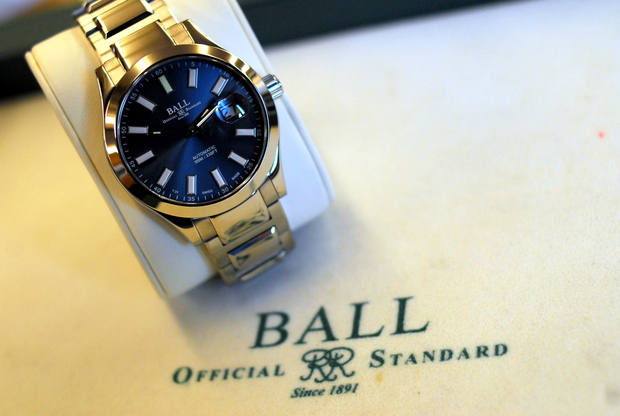 BALL Watch Marvelight BLUE (2).JPG